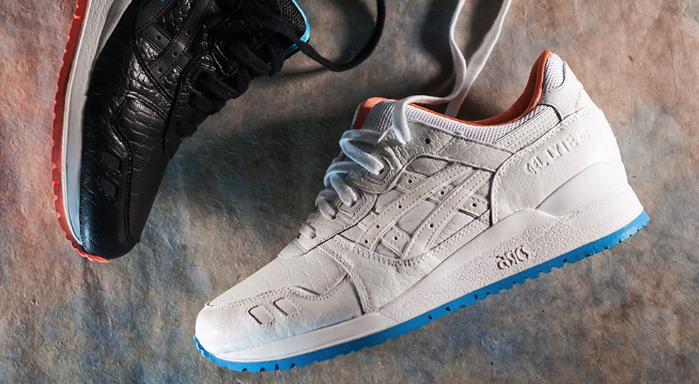 asics-gel-lyte-iii-miami-vice-pack-3