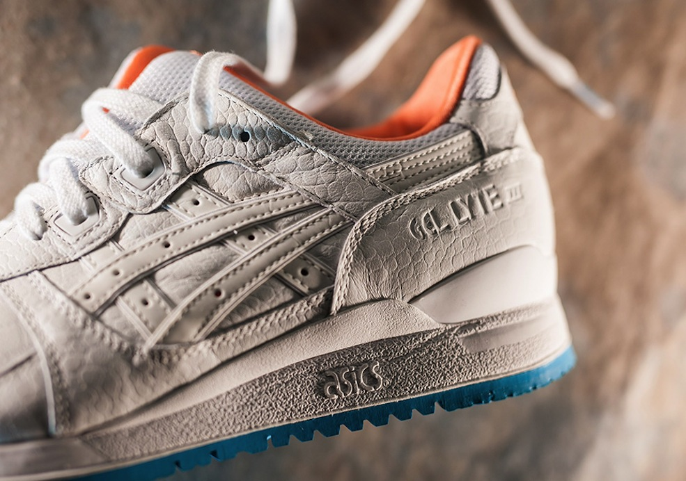 asics-gel-lyte-iii-miami-vice-pack-8