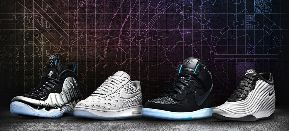 Constellation Pack