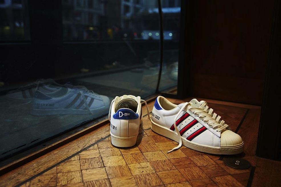 Dmop-adidas-Consortium-Superstar-1