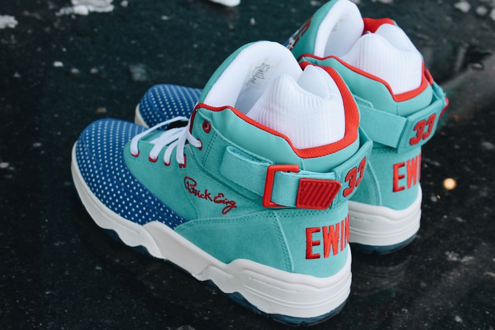 ewing-33-hi-all-star-1