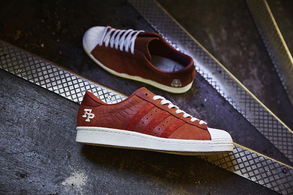 Footpatrol-adidas-Consortium-Superstar-1