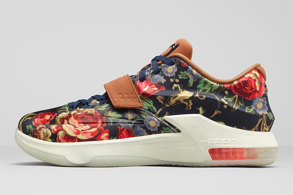 nike-kd-7-ext-floral-official-images-2