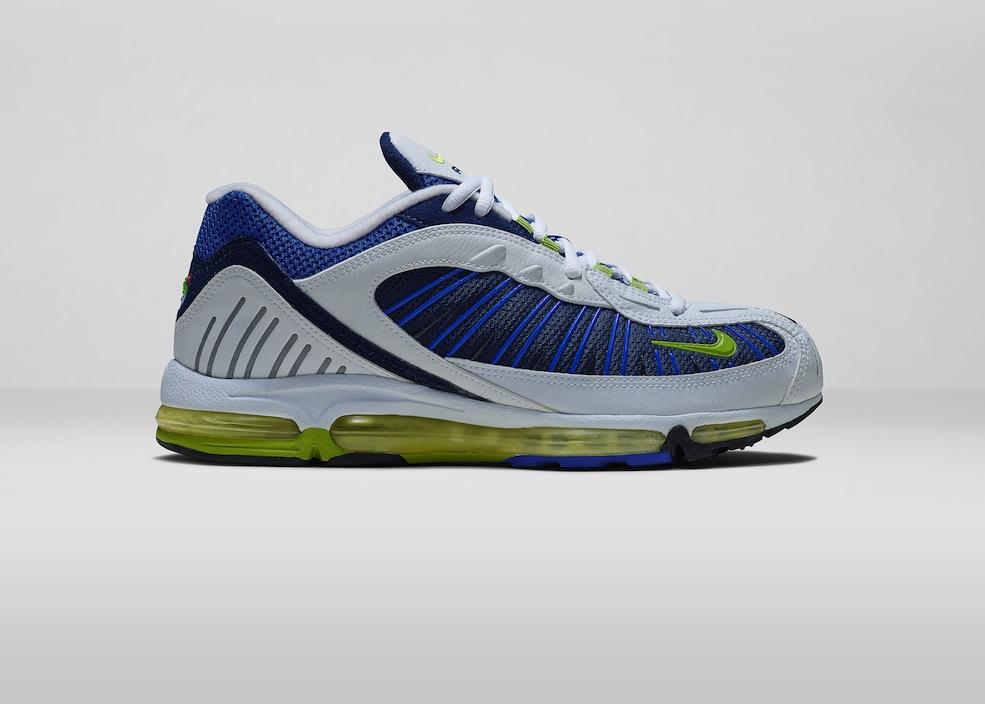Nike_AirMaxDay_2015_14860_LAT_39485