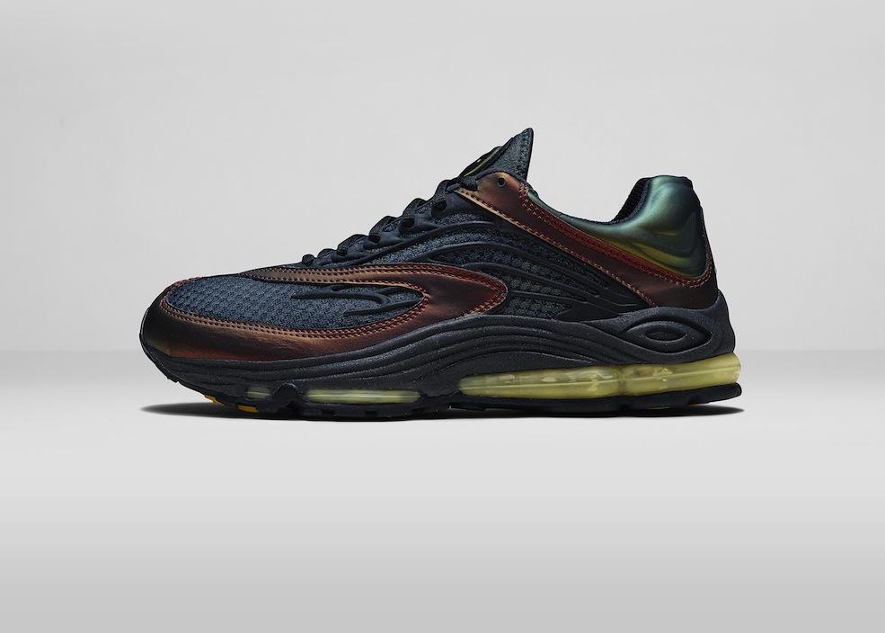 Nike_AirMaxDay_2015_16113_LAT_39502