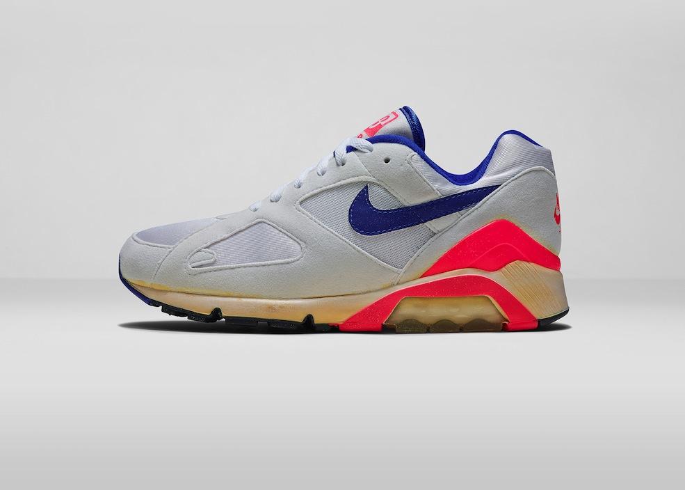 Nike_AirMaxDay_2015_180_LAT_39461