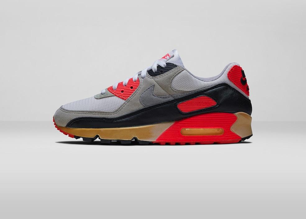 Nike_AirMaxDay_2015_1990_LAT_39465