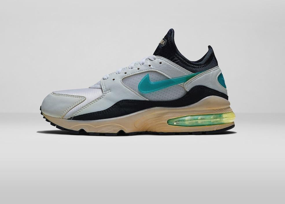 Nike_AirMaxDay_2015_1993_LAT_39469