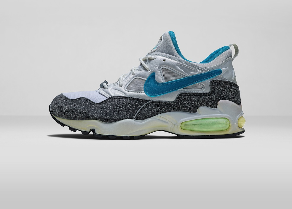 Nike_AirMaxDay_2015_1994_LAT_39468