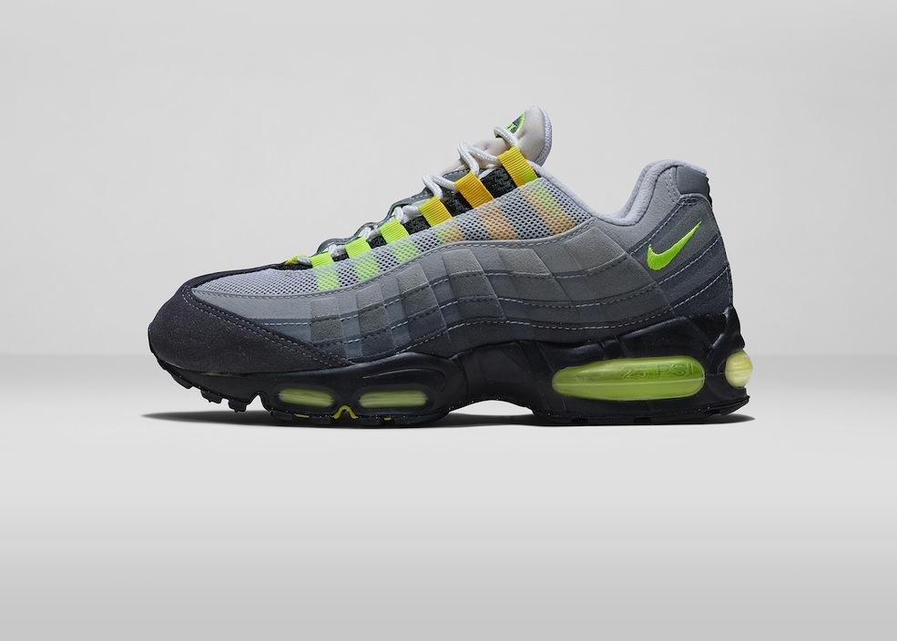 Nike_AirMaxDay_2015_1995_LAT_39472
