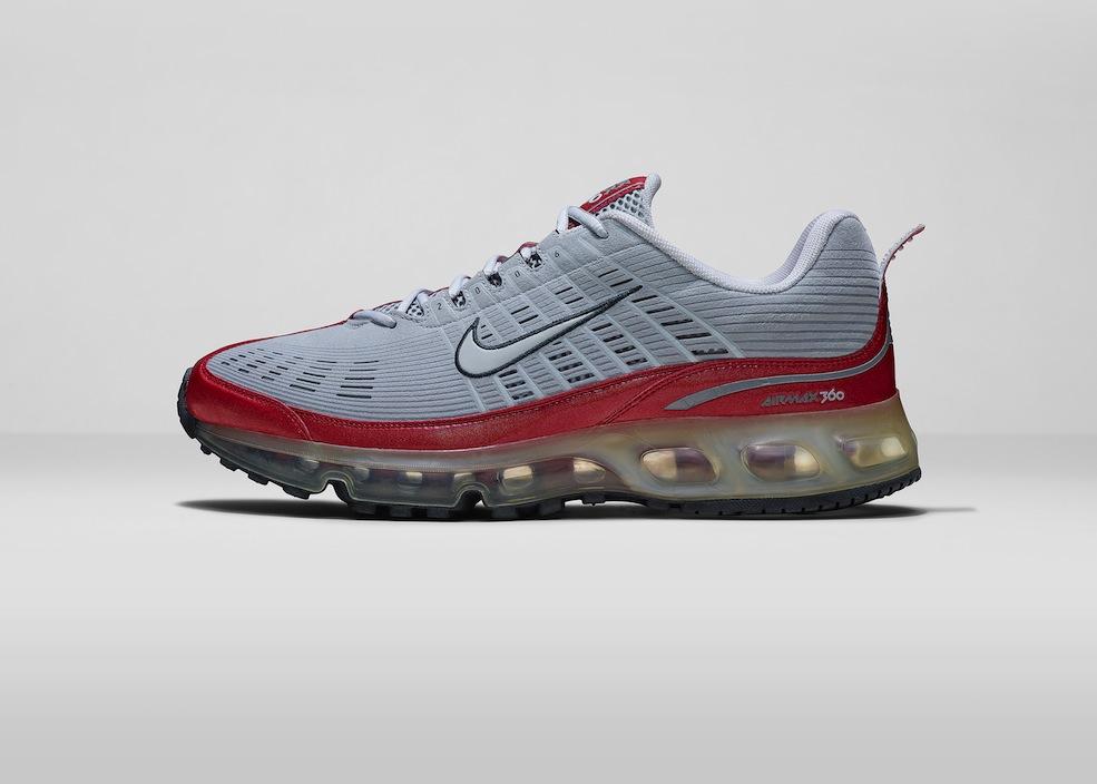 Nike_AirMaxDay_2015_360_LAT_39464