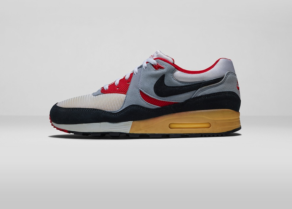 Nike_AirMaxDay_2015_LIGHT_LAT_39491