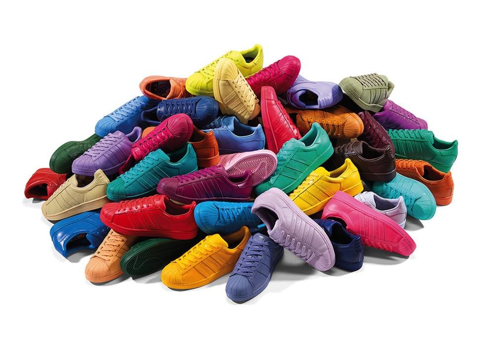 pharrell-adidas-supercolor-50-colors
