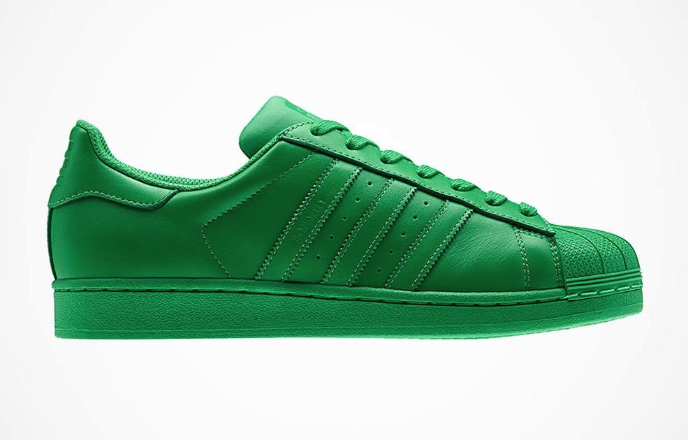 pharrell-adidas-supercolor-green-2