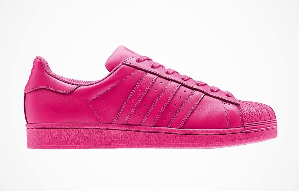 pharrell-adidas-supercolor-pink-2