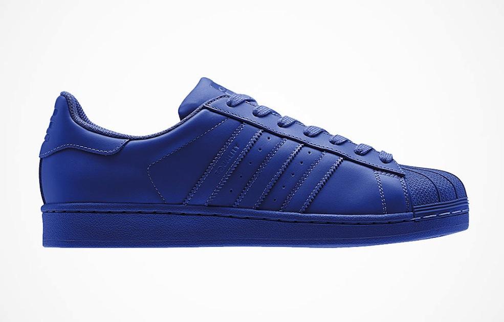 pharrell-adidas-supercolor-royal-2