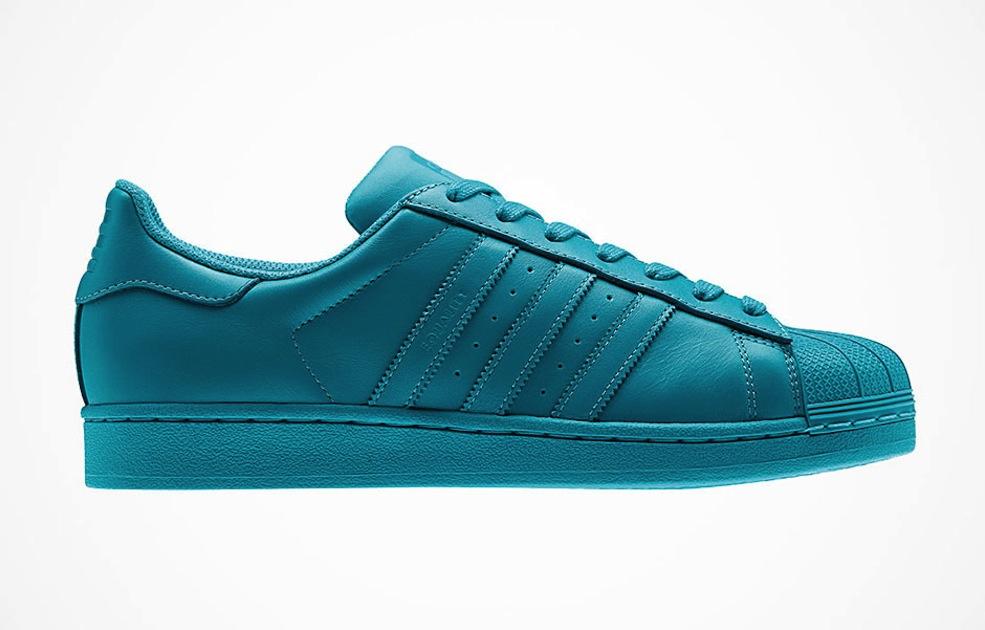 pharrell-adidas-supercolor-sky-hunter-dark-turquoise-3
