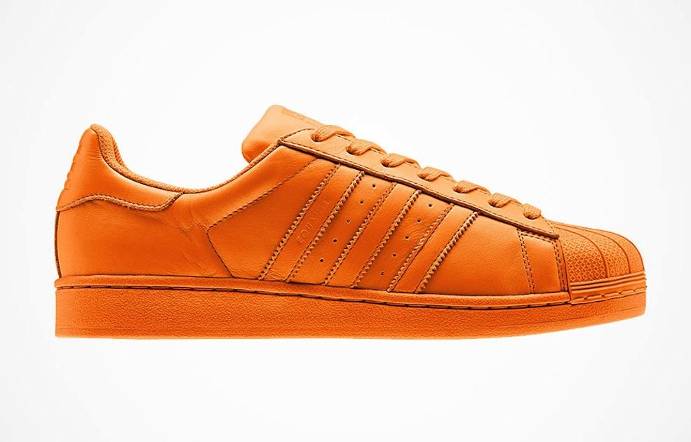 pharrell-adidas-supercolor-sky-hunter-orange-3
