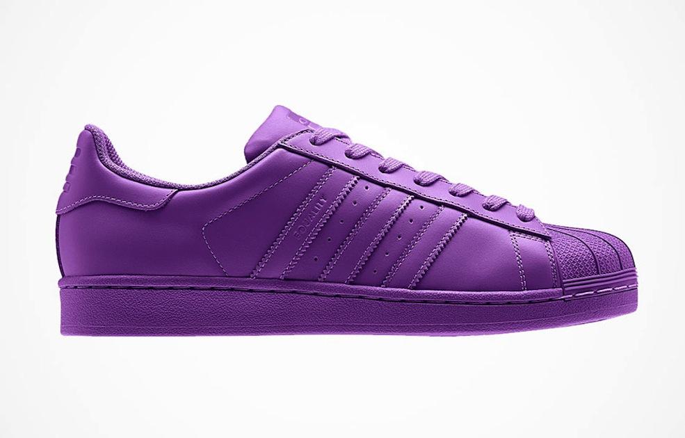 pharrell-adidas-supercolor-sky-hunter-purple-3