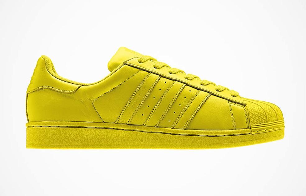 pharrell-adidas-supercolor-yellow-2