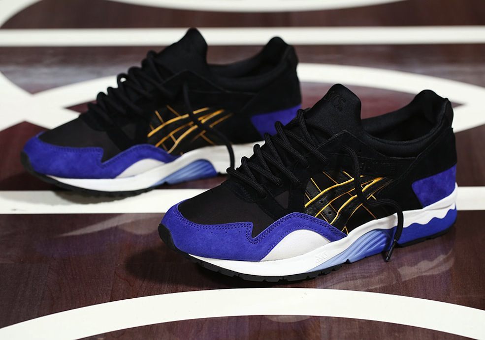 bait-asics-gel-lyte-v-splash-city-4