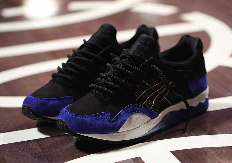 bait-asics-gel-lyte-v-splash-city-5