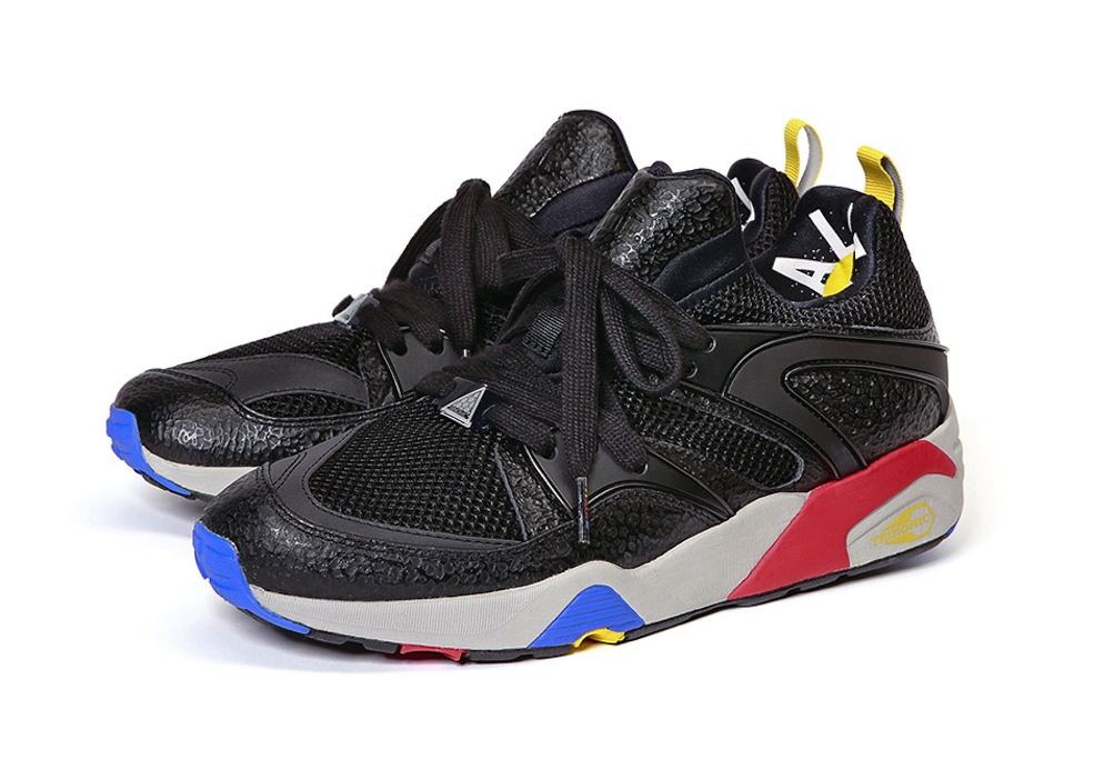 puma-alife-blaze-of-glory