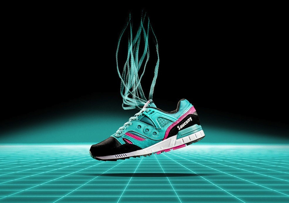 saucony-grid-sd-games-2