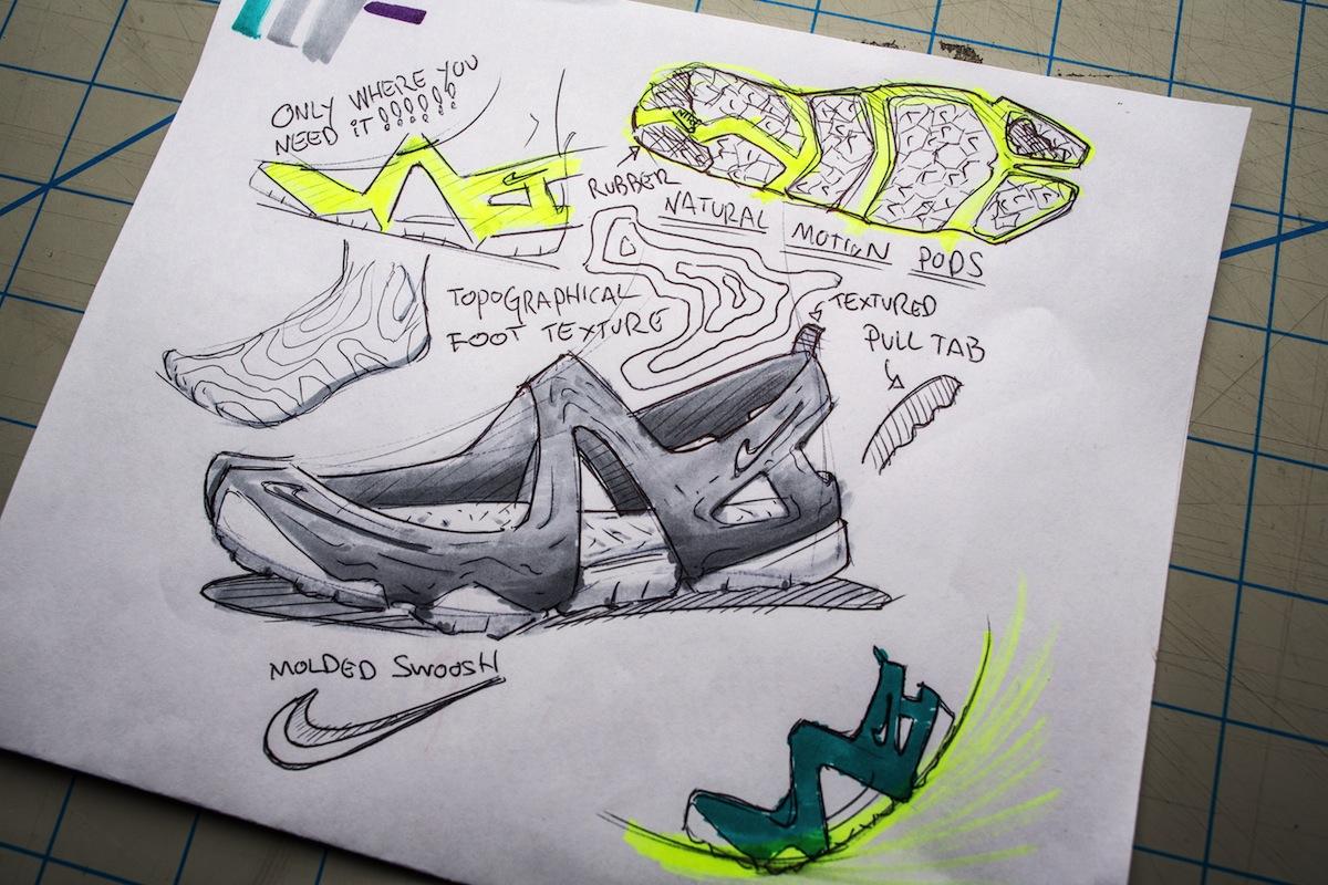 free-rift-sandle-sketch_41249