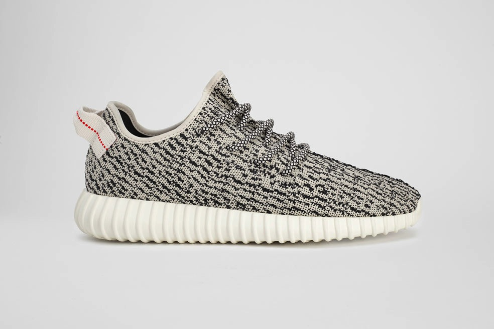 adidas-originals-yeezy-boost-350-01