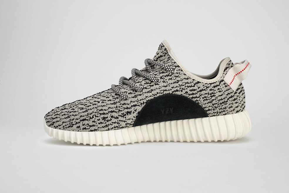 adidas-originals-yeezy-boost-350-02