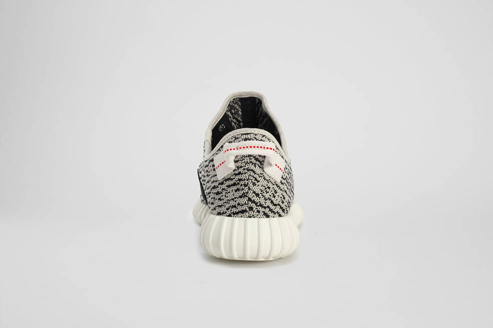 adidas-originals-yeezy-boost-350-03
