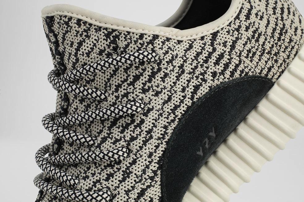 adidas-originals-yeezy-boost-350-05