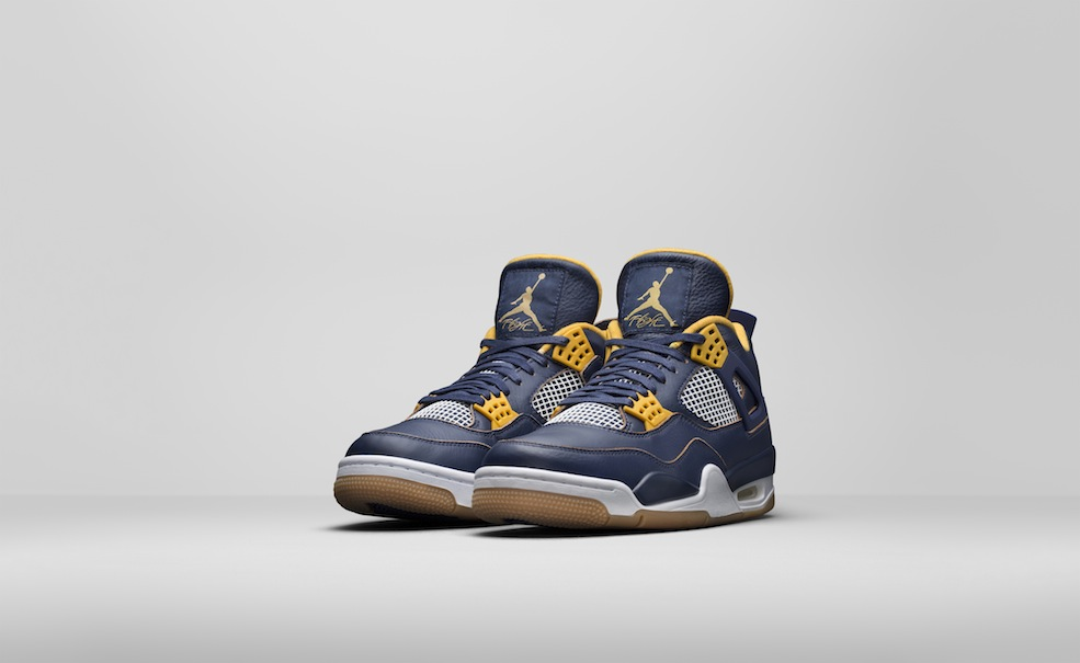 Air_Jordan_IV_DFA_5_41697