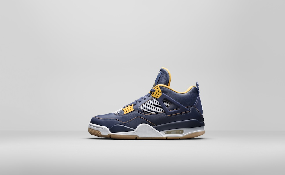Air_Jordan_IV_DFA_8_41700