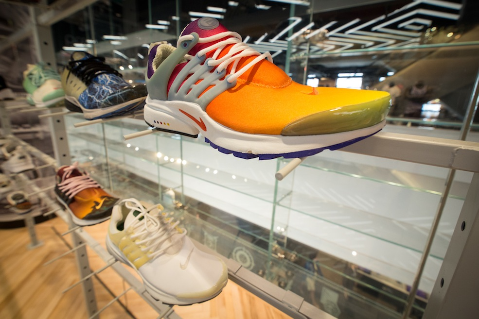 Nike_Presto_Instore_WEB-9