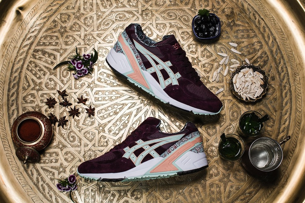 overkill-asics-gel-sight-desert-rose-01-1024x683
