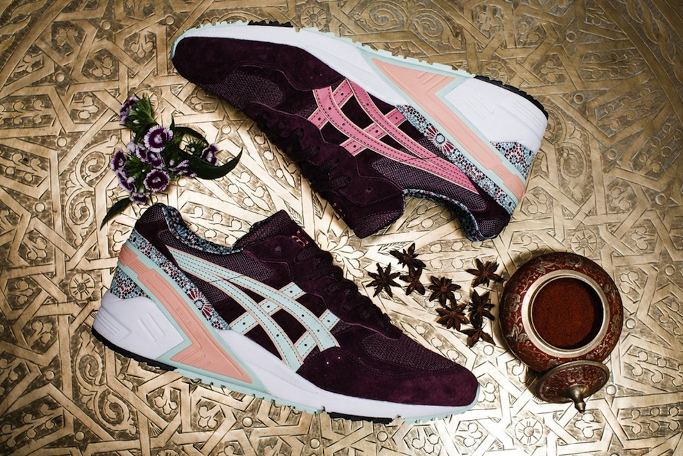 overkill-asics-gel-sight-desert-rose-03-1024x683