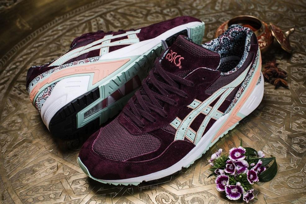 overkill-asics-gel-sight-desert-rose-05-1024x683