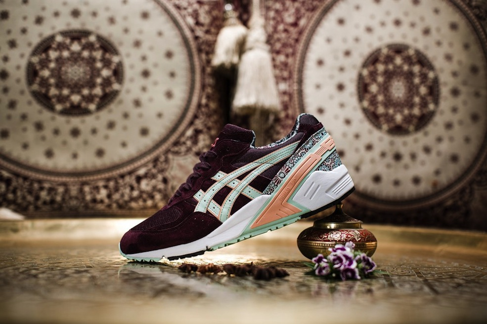 overkill-asics-gel-sight-desert-rose-06-1024x683