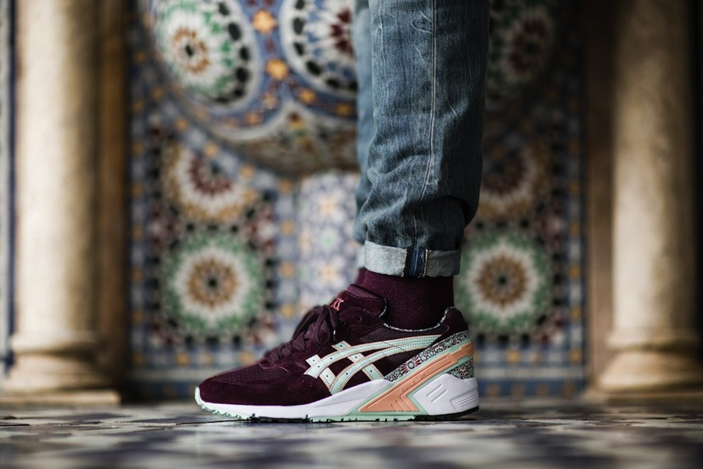 overkill-asics-gel-sight-desert-rose-07-1024x683
