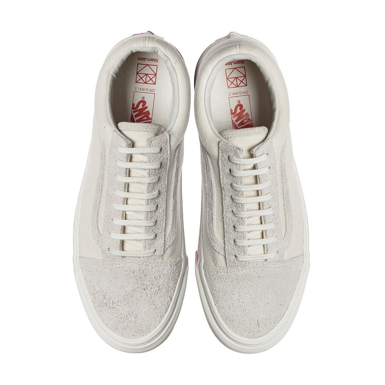 Vans-Slam-Jam-Old-Skool-LX-Marshmallow-Rainbow-3-760x760.jpg.pagespeed.ce.rR7jXYgles