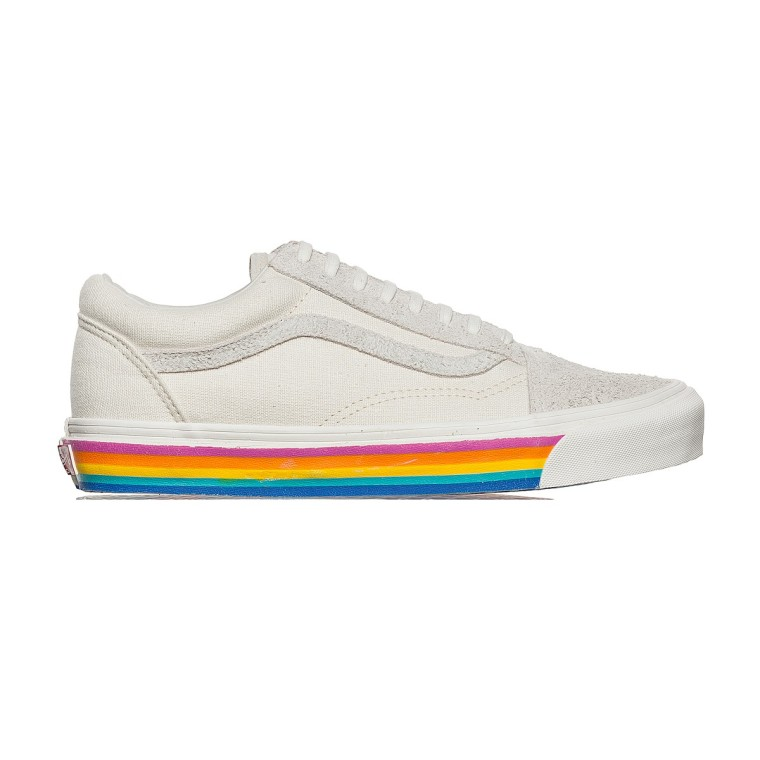 Vans-Slam-Jam-Old-Skool-LX-Marshmallow-Rainbow--760x760.jpg.pagespeed.ce.VjfNOSSTDG