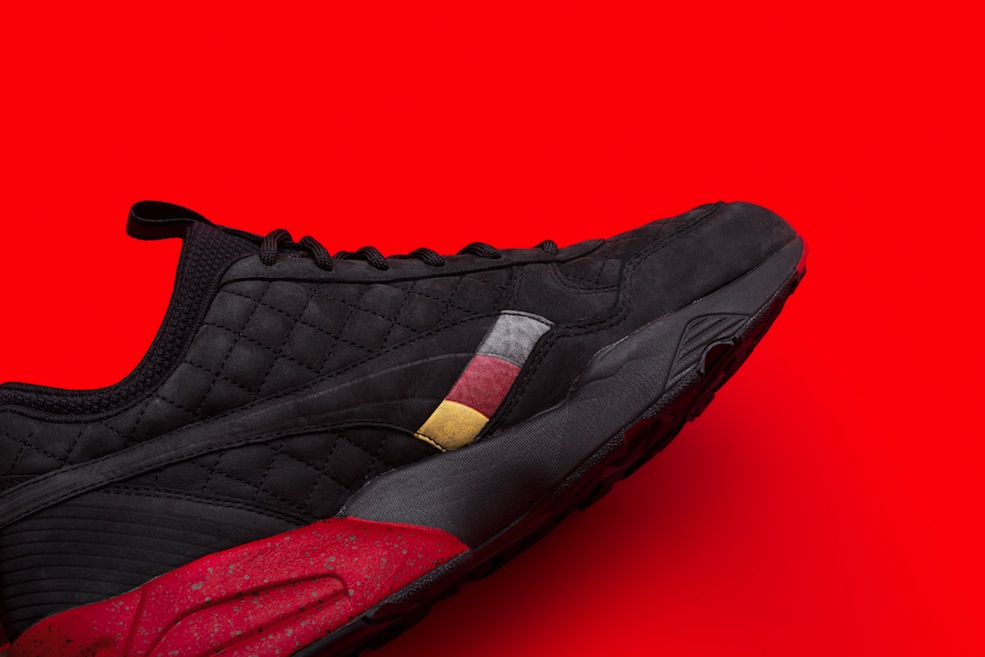 Kith_x_Puma_x_Highsnobiety_10_Year_Collaboration_DSC-7869-Edit_2048x2048