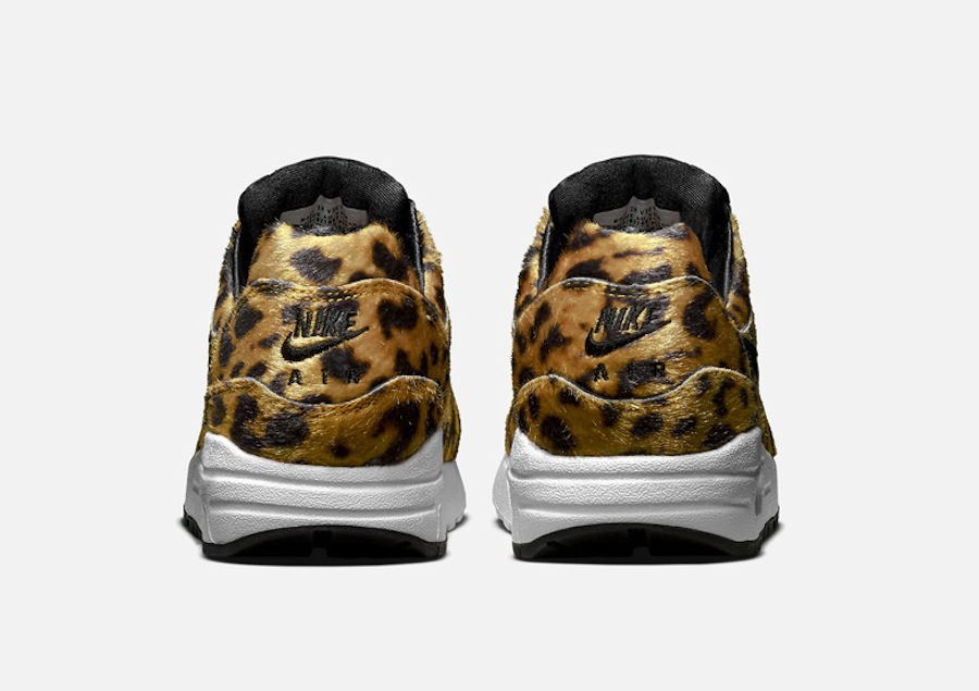 nike-air-max-1-zoo-leopard-2