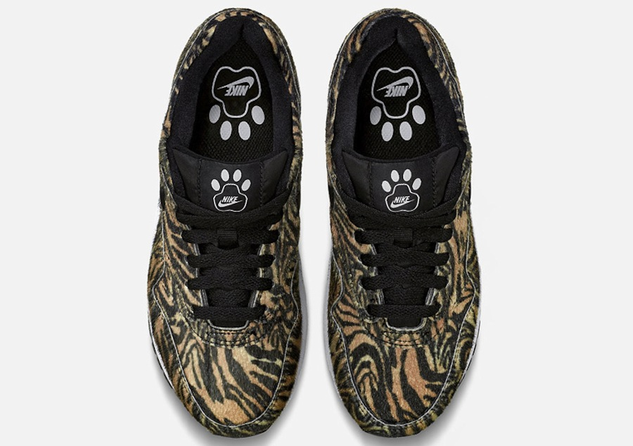 nike-air-max-1-zoo-tigre-1