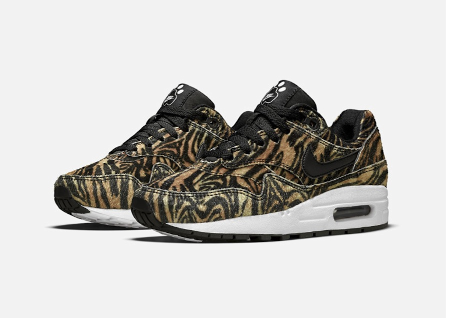 nike-air-max-1-zoo-tigre-3