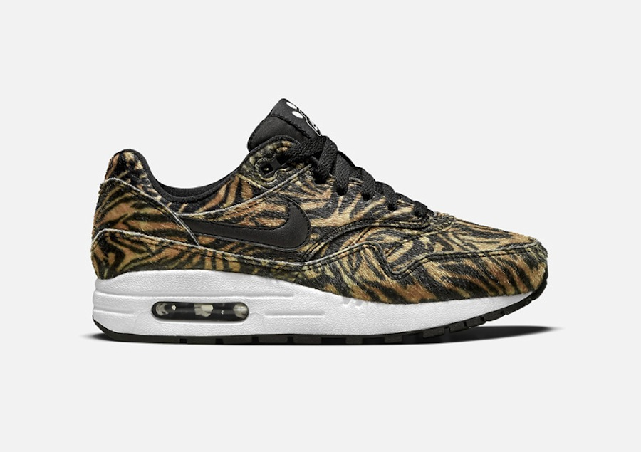 nike-air-max-1-zoo-tigre