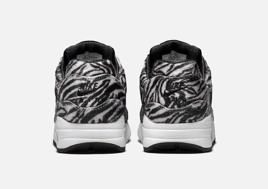 nike-air-max-1-zoo-zebre-2