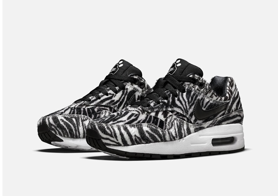 nike-air-max-1-zoo-zebre-3
